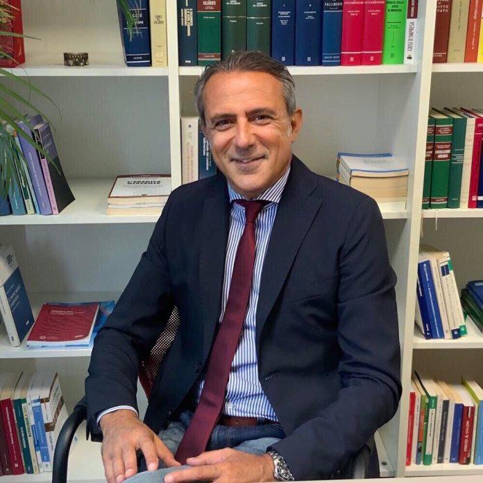 Fabrizio Poggiani