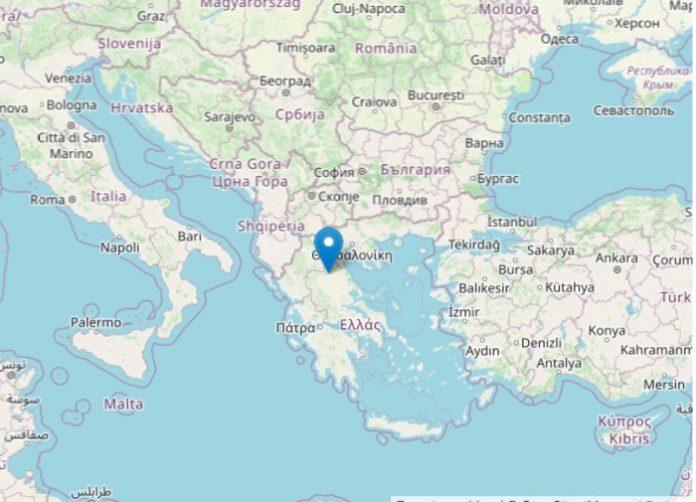 terremoto,-scossa-di-magnitudo-63-in-grecia.-avvertita-anche-in-puglia