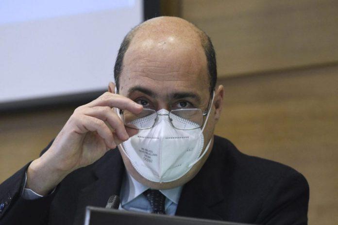 due-ipotesi-nel-pd:-dimissioni-zingaretti-respinte-o-candidato-a-roma?