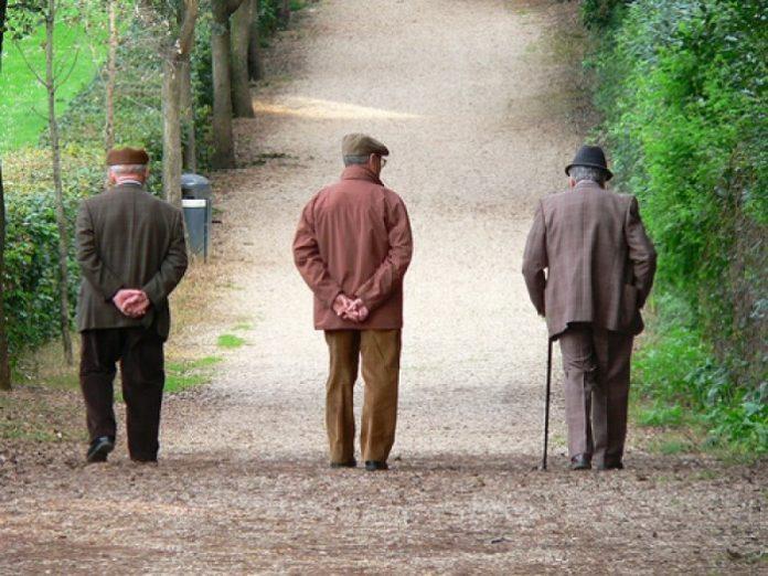 covid,-arrestati-soci-casa-per-anziani-nel-potentino:-l'accusa-e-epidemia-colposa