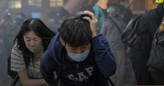 "amnesty-international:-""pandemia-devastante,-2020-terribile-per-i-diritti-umani"""