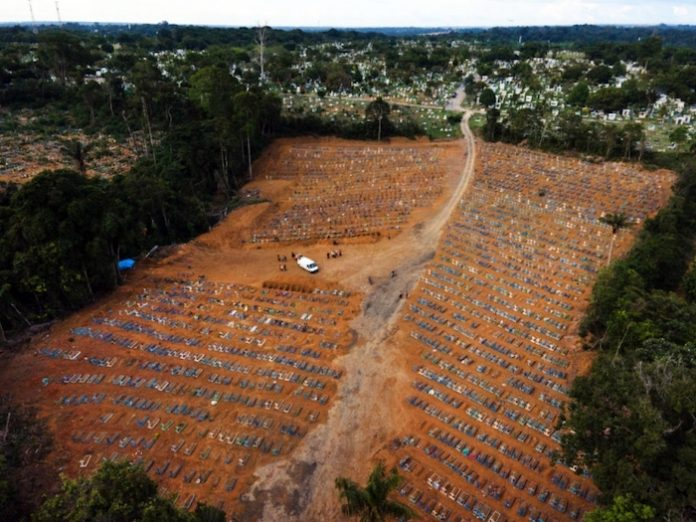 brazil-breaks-record-and-records-4,195-deaths-by-covid-19-in-24-hours