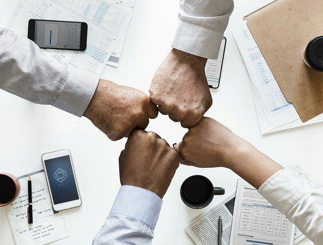 imprese,-commercialisti-impegnati-nel-contrasto-alle-mafie-in-cerca-di-guadagni