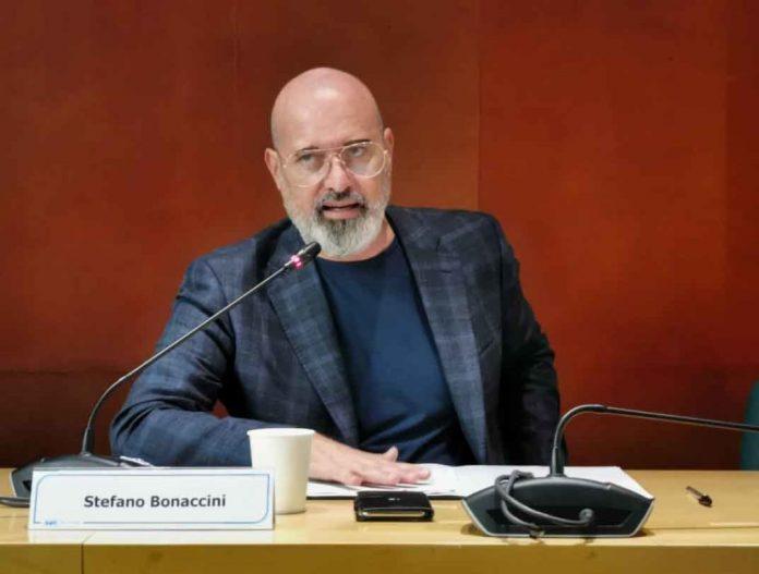 bonaccini-lascia-la-guida-della-conferenza-delle-regioni,-fedriga-verso-la-presidenza