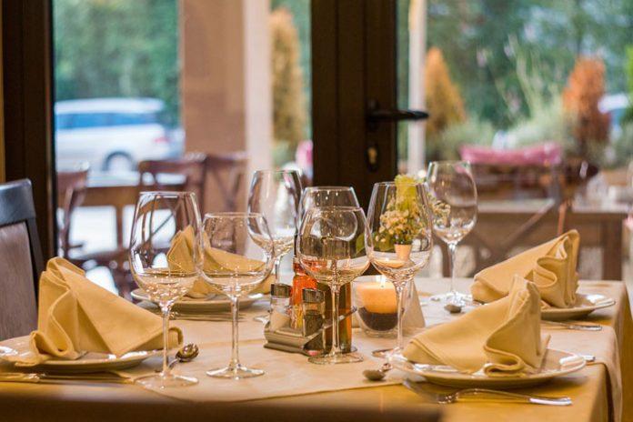 regione-sardegna,-politici-in-ristorante:-indaga-la-procura