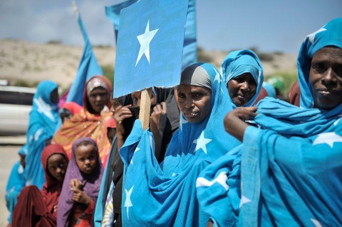 """somalia,-abdirizak:-""""le-dichiarazioni-dei-partner-internazionali-minano-la-nostra-indipendenza"""""""