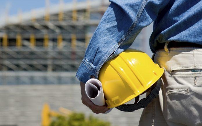 a-bologna-ammortizzatori-sociali-e-blocco-dei-licenziamenti-hanno-salvato-37.000-posti-di-lavoro