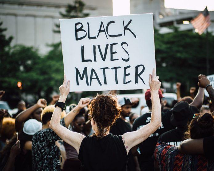 """usa,-black-lives-matter:-""""oggi-il-muro-dell'omerta-si-e-sgretolato,-festeggiamo"""""""