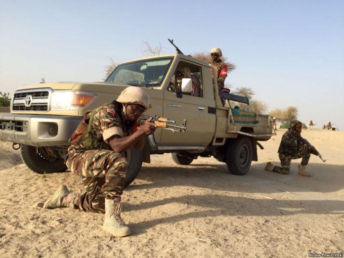 nigeria,-studenti-universitari-sequestrati-da-gruppo-armato