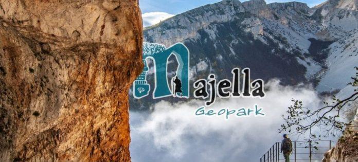 abruzzo,-il-parco-nazionale-della-maiella-diventa-'majella-geopark'-mondiale-dell'unesco