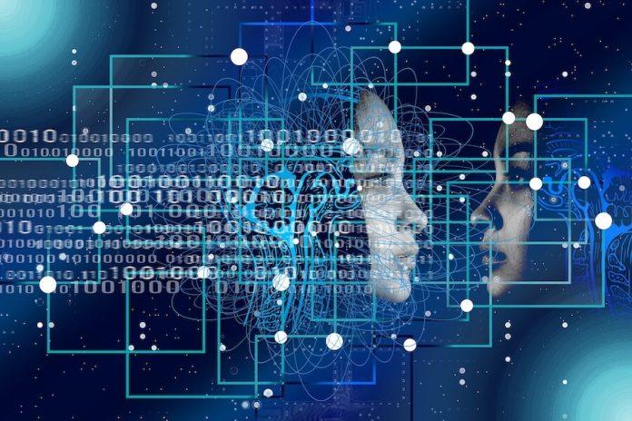 """regolamento-ue-sull'intelligenza-artificiale,-l'esperto:-""""il-mondo-ci-imitera-come-con-gdpr"""""""