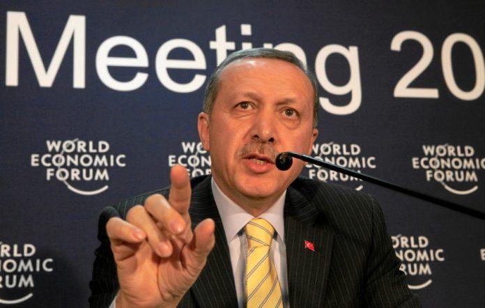 """turchia,-il-parlamento-ue:-""""lontana-dai-nostri-valori-ma-decisiva-sul-tema-rifugiati"""""""