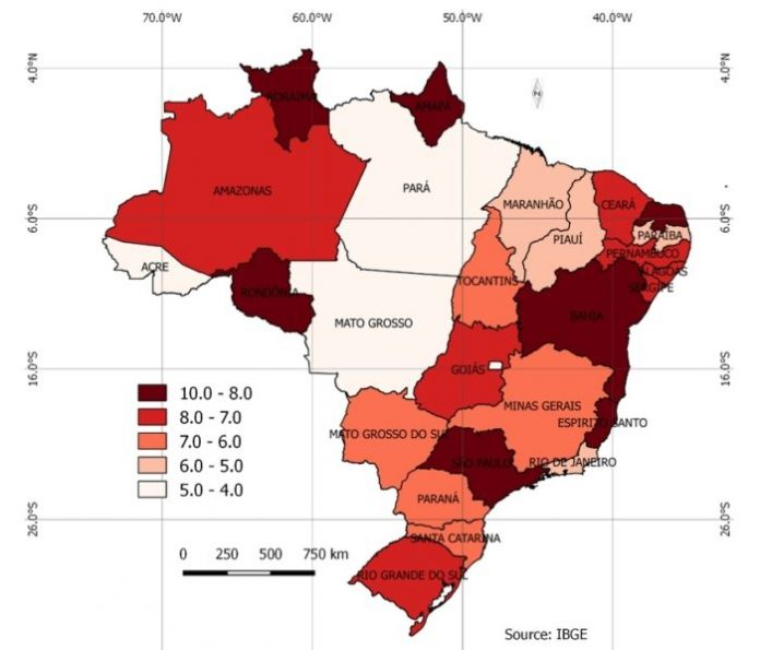brazil,-without-a-defined-budget-the-2021-census-is-canceled