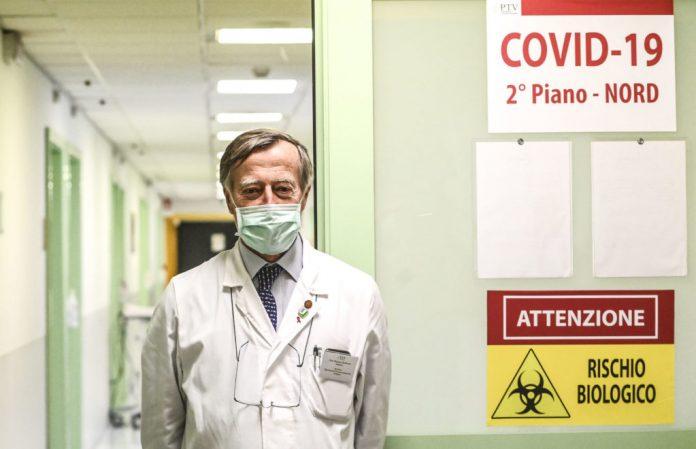 """covid,-andreoni:-""""e-certo-che-il-virus-riparta-e-che-avremo-altri-morti"""""""