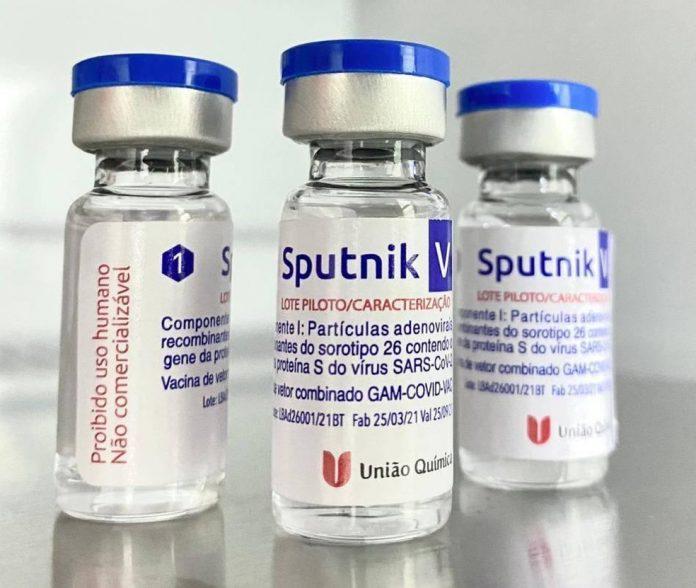"""in-brasile-l'agenzia-del-farmaco-blocca-il-vaccino-sputnik:-""""ne-sappiamo-poco"""""""
