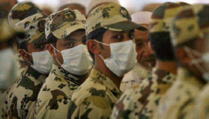covid,-e-crisi-in-india:-oltre-300mila-casi-in-24-ore,-intervengono-le-forze-armate