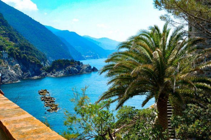 la-liguria-'rimborsera'-i-turisti-stranieri-in-caso-di-contagio-durante-le-vacanze