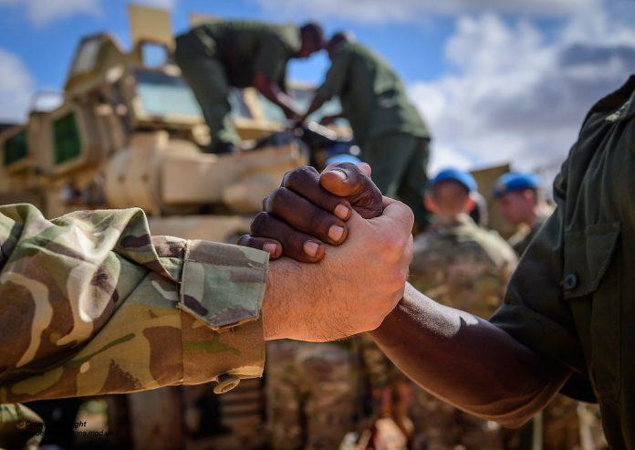 """somalia,-bianchessi-(avsi):-""""speriamo-in-un-accordo-per-il-potere"""""""