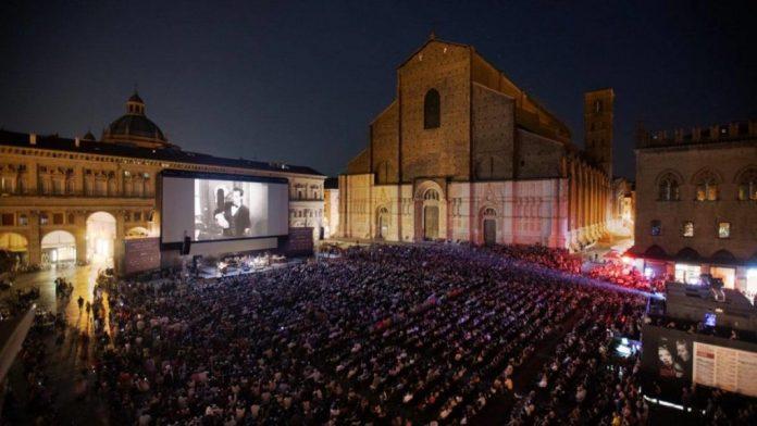 a-bologna-il-grande-cinema-illuminera-le-notti-estive-della-lunetta-gamberini