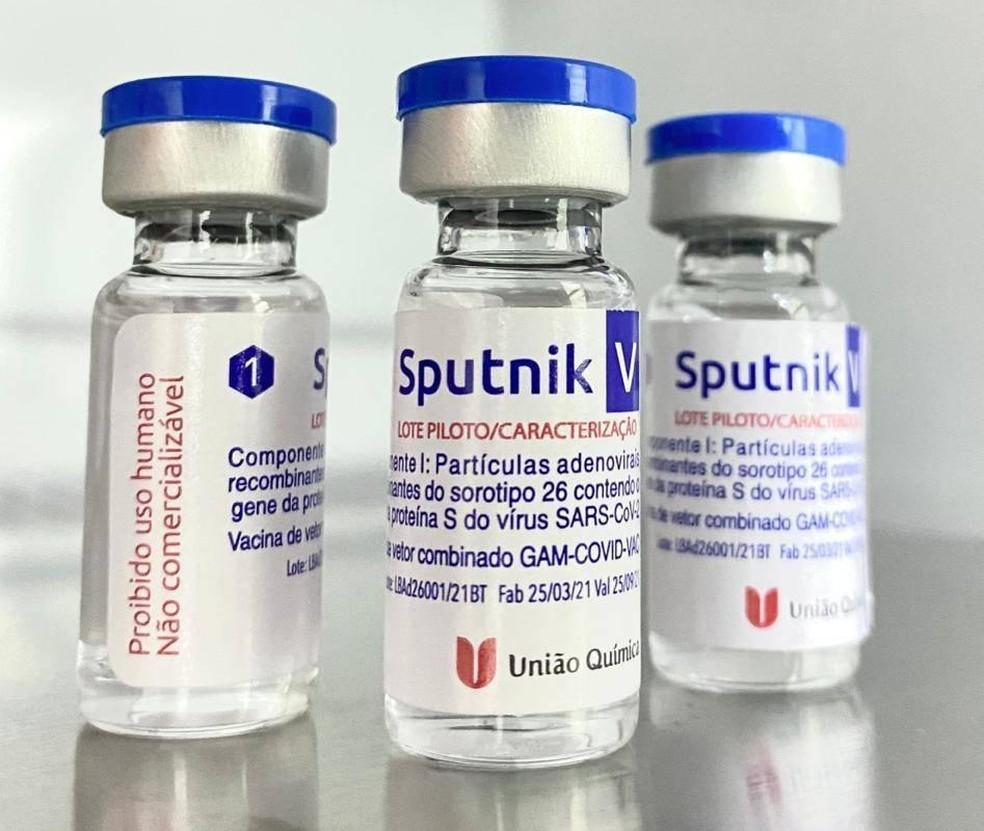 brasile-blocca-il-vaccino-sputnik,-ma-san-marino-fornisce-dati-sulla-sicurezza