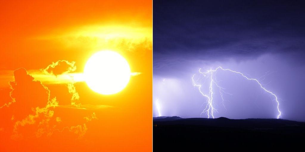 meteo,-italia-divisa-in-due-nel-weekend-dell'1-maggio:-forte-maltempo-al-nord,-caldo-estivo-al-sud