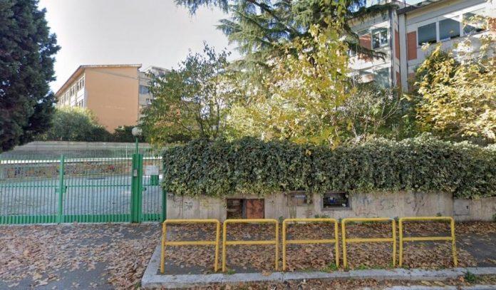 roma,-troppi-casi-covid:-chiude-la-scuola-piccinini-al-tiburtino