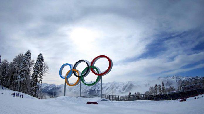"""olimpiadi-2026,-al-leghista-morelli-la-delega-ai-giochi.-fontana:-""""presto-un-incontro"""""""