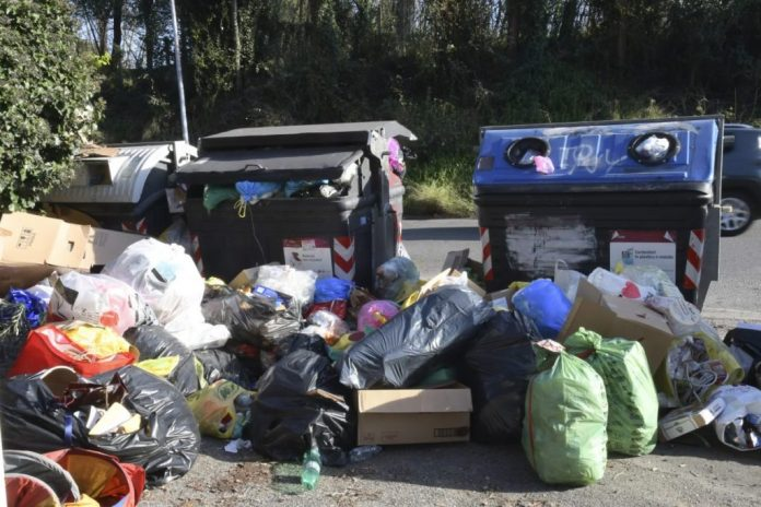 rifiuti,-tar-del-lazio-respinge-ricorso-di-roma-capitale-contro-l'ordinanza-di-zingaretti
