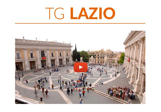 tg-lazio,-edizione-del-3-maggio-2021