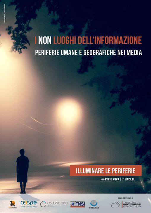 'illuminare'-il-sahel:-lunedi-10-corso-per-giornalisti