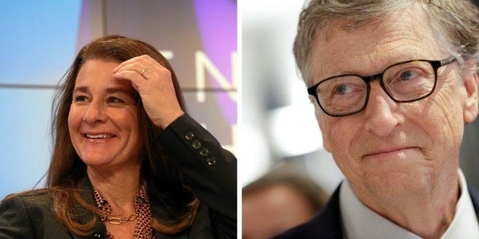 """bill-e-melinda-gates-annunciano-il-divorzio:-""""ma-lavoreremo-ancora-insieme-alla-fondazione"""""""