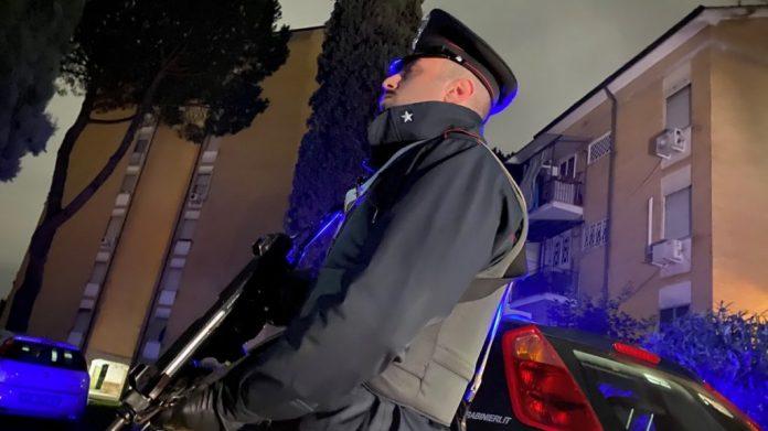 traffico-di-droga,-estorsioni-e-truffe-all'inps:-40-arresti-tra-sicilia-calabria-ed-emilia-romagna