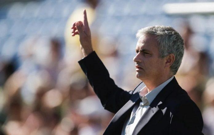 calcio,-mourinho-e-il-nuovo-allenatore-della-roma