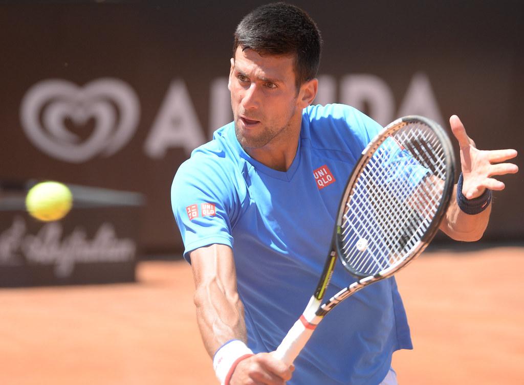 tennis,-annunciato-il-piano-per-il-ritorno-del-pubblico-agli-internazionali-d'italia