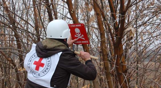 le-mine-antipersona-uccidono-ancora,-l'europa-e-ferita