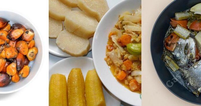 video-|-giro-del-gabon-in-38-ricette:-dalla-polpa-di-atanga-al-pollo-all'odika