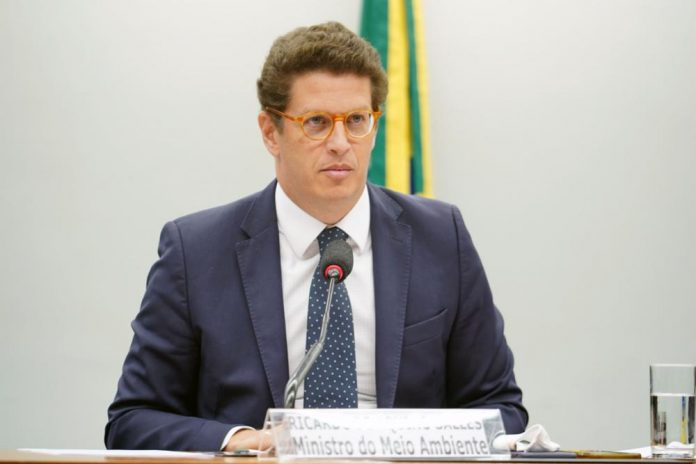 brazilian-minister-is-investigated-for-environmental-violations
