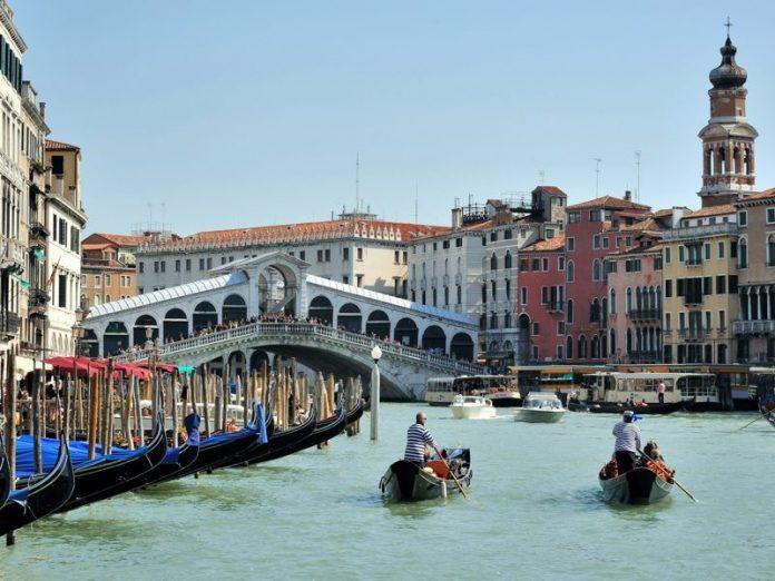 venezia-presenta-un-programma-estivo-con-150-serate