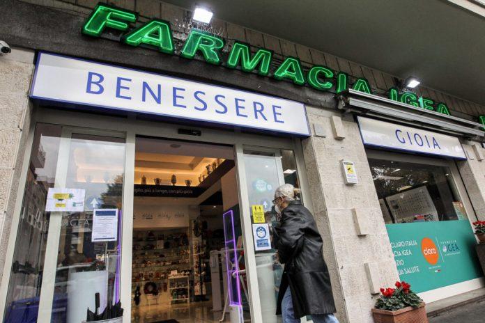 """vaccino,-procaccini-(federfarma):-""""farmacia-servizio-di-prossimita-per-i-cittadini"""""""