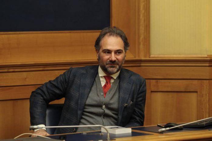 consiglio-superiore-della-magistratura-concede-l'aspettativa-a-maresca-per-candidarsi-a-sindaco-di-napoli