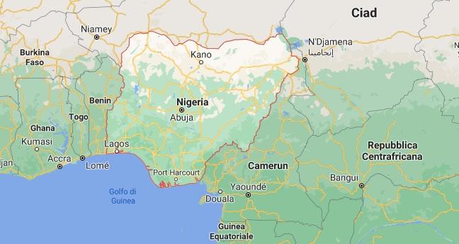 la-nigeria-vuole-cambiare-nome?