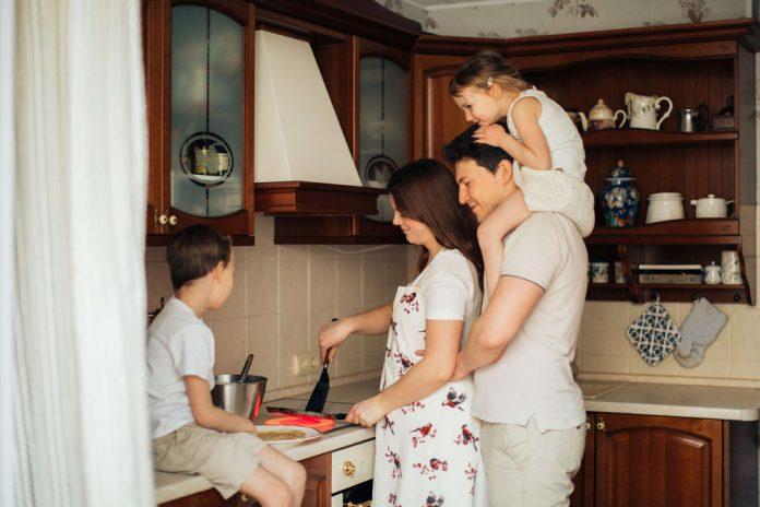 famiglia,-approvato-il-decreto-legge-per-l'assegno-unico-per-i-figli