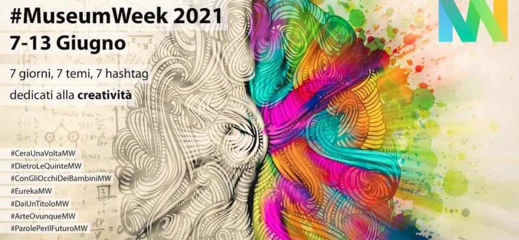 il-museo-di-capodimonte-di-napoli-partecipa-alla-museumweek:-'7-giorni,-7-temi,-7-hashtag'