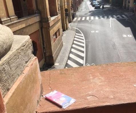 a-bologna-possibile-spiega-il-piano-nazionale-ripresa-e-resilienza-con-il-bookcrossing