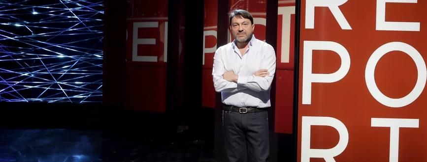 a-report-i-mali-del-calcio-italiano:-le-inchieste-del-7-giugno