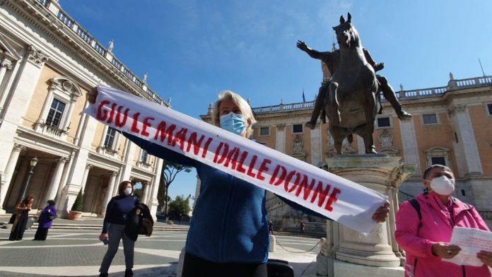 aperta-a-roma-una-nuova-casa-per-accogliere-le-donne-vittime-di-violenza