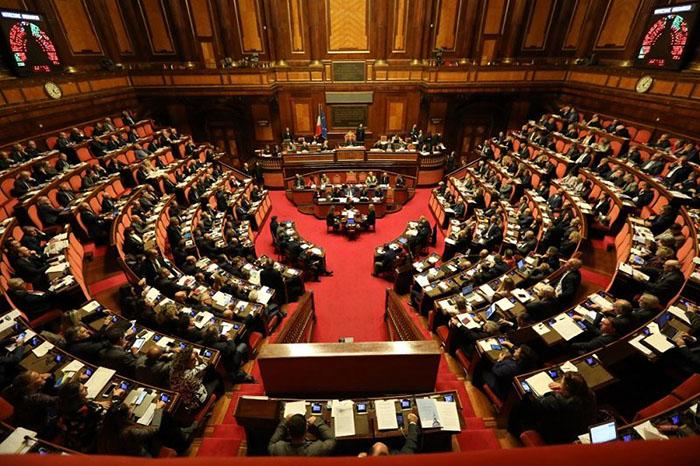 il-senato-approva-il-ddl-per-inserire-la-tutela-dell'ambiente-nella-costituzione