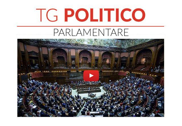 tg-politico-parlamentare,-edizione-del-9-giugno-2021