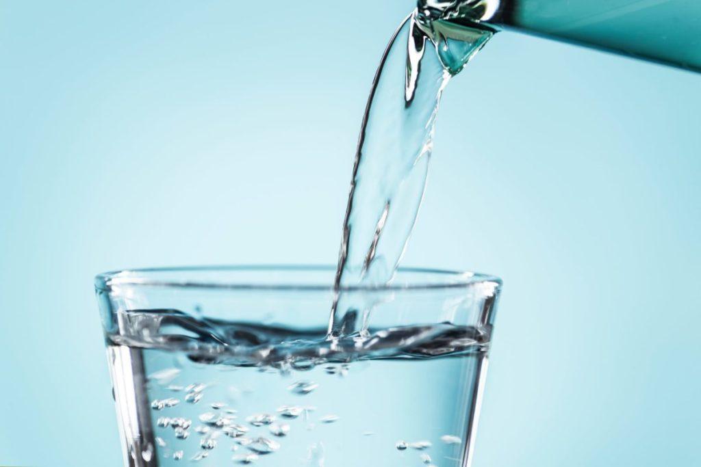 acqua-non-sicura:-l'italia-rinviata-alla-corte-di-giustizia-dalla-commissione-europea