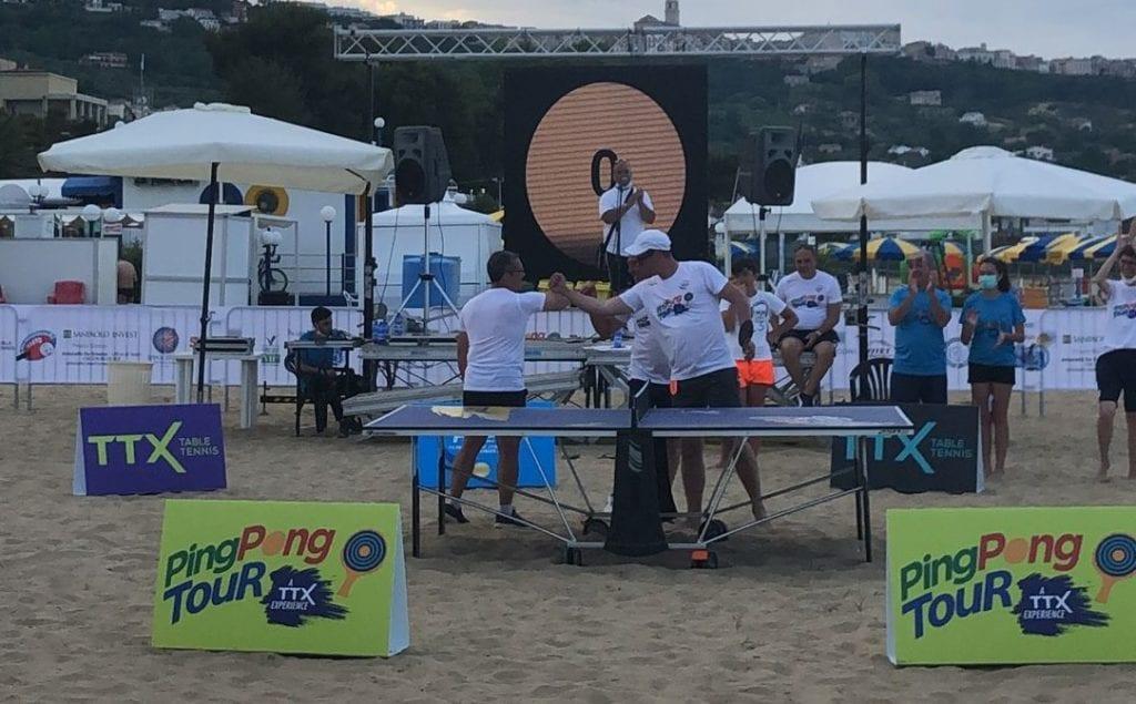 sabato-a-riccione-la-seconda-tappa-del-ping-pong-tour